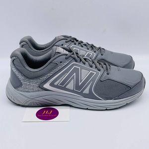 New Balance Women's 847v3 Walking Shoes Size 10.5